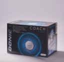 "Donic "" Coach P40+ Cell-Free "" (P)"