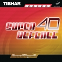 "Tibhar "" Super Defense 40"""