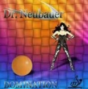 "Dr. Neubauer "" Domination"""