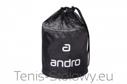 Large_412213_bag_munro_ball