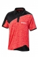 Thumb_302134_poloshirt_perkins_blk_red