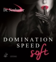 "Dr. Neubauer "" Domination Speed Soft """