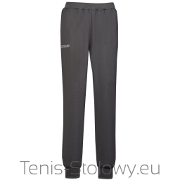 Large_donic-tracksuit_trouser_hype-anthracite-web