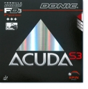 "Donic "" Acuda S3"" (P)"