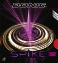 "Donic "" Spike P1"" (P)"