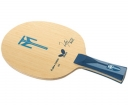 "Butterfly "" Timo Boll ALC OFF"""