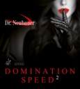 "Dr. Neubauer "" Domination Speed """