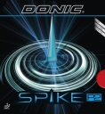 "Donic "" Spike P2"" (P)"