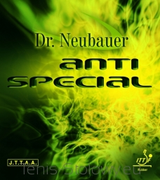 Large_Dr-_Neubauer_Anti_Special