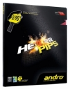 "andro "" Hexer Pips """