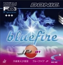 "Donic "" Bluefire JP 01 "" (P)"