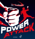 "Dr. Neubauer "" Power Attack """