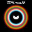 "Butterfly "" Tenergy 25"""