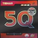 "Tibhar "" 5Q Power Update """