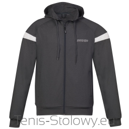 Large_donic-tracksuit_jacket_hype-anthracite-web