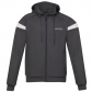 Thumb_donic-tracksuit_jacket_hype-anthracite-web