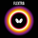 "Butterfly "" Flextra"""