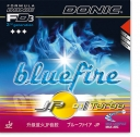 "Donic "" Bluefire JP 01 Turbo "" (P)"