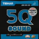 "Tibhar "" 5Q Sound Power Update """