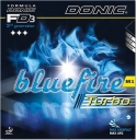 "Donic "" Bluefire M1 Turbo"""