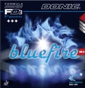 "Donic "" Bluefire M3"" (P)"